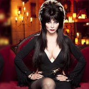 HorrorGram – Elvira: Mistress of the Dark