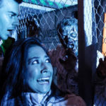 Horror Nights Celebrates 10 Year Jubilee at Europa-Park