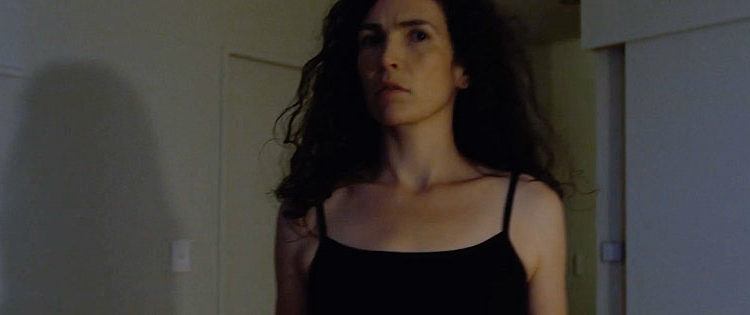 No Caller I.D. Delivers a Movie's Worth of Suspense in 8 minutes