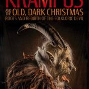 BOOK REVIEW: The Krampus by Al Ridenour