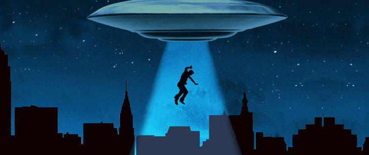 The New York Science Fiction Film Festival Announces Inaugural Lineup