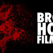 Submissions Open for Brooklyn Horror Film Festival