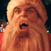 SANTA CLAUS IS A VAMPIRE – 25 Days of Christmas Horror