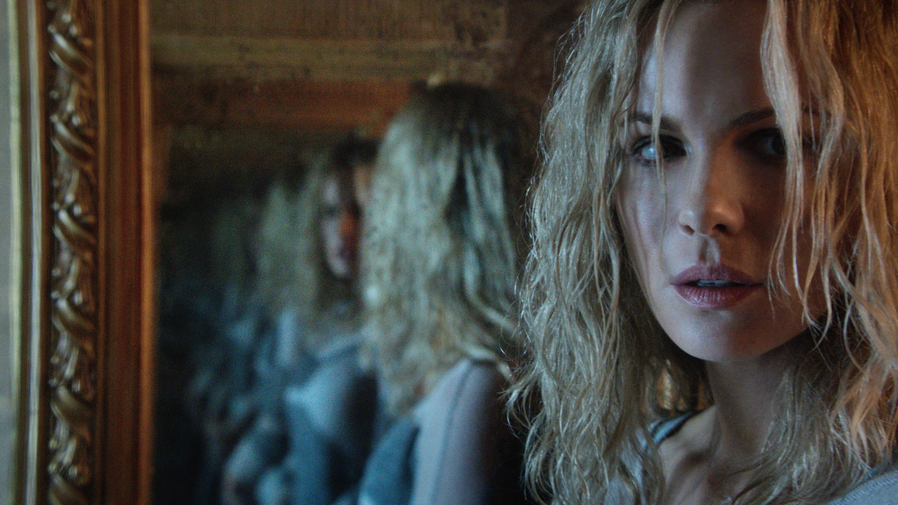 the disappointments room is aptly named  horrorbuzz