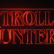 Stranger Things Trollhunters Mashup Released From Netflix