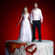 Horror Comedy 8 Bodies FREE to Watch on Valentine's Day