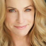 Scream Queen Amanda Wyss Chats with HorrorBuzz