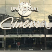 Universal Citywalk Reinvents Moviegoing… Again!
