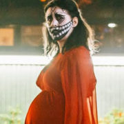 Alice Lowe Comedy PREVENGE to Screen at SXSW