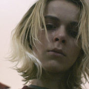 The Blackcoat's Daughter is Chilly and Atmospheric