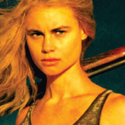 Wolf Creek: Season One Coming to DVD March 21st