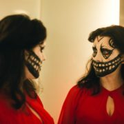 Free Horror Comedy Screening for Pregnant Women: PREVENGE
