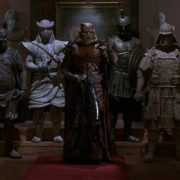REVIEW: Wishmaster Collection