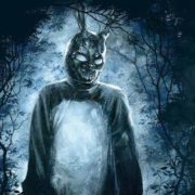 DONNIE DARKO Is Coming Back to Theaters IN 4K!