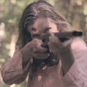 GET MY GUN the Revenge Film You Have Waited For