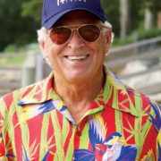 Universal CityWalk Margaritaville Contest to see Jimmy Buffett LIVE!