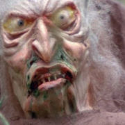 Troll 2 Maze coming to either Universal Hollywood HHN or Six Flags Fright Fest