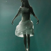 A Cure For Wellness Arrives on Digital HD May 30 and on Blu-ray & DVD June 6