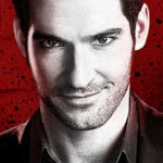 LUCIFER Upcoming Season is Going to be a Hell of a Good Time!