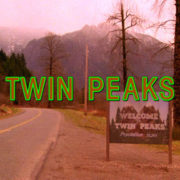 TWIN PEAKS: It is Happening Again