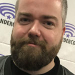Annabelle Creation Director David F. Sandberg Chats with HorrorBuzz