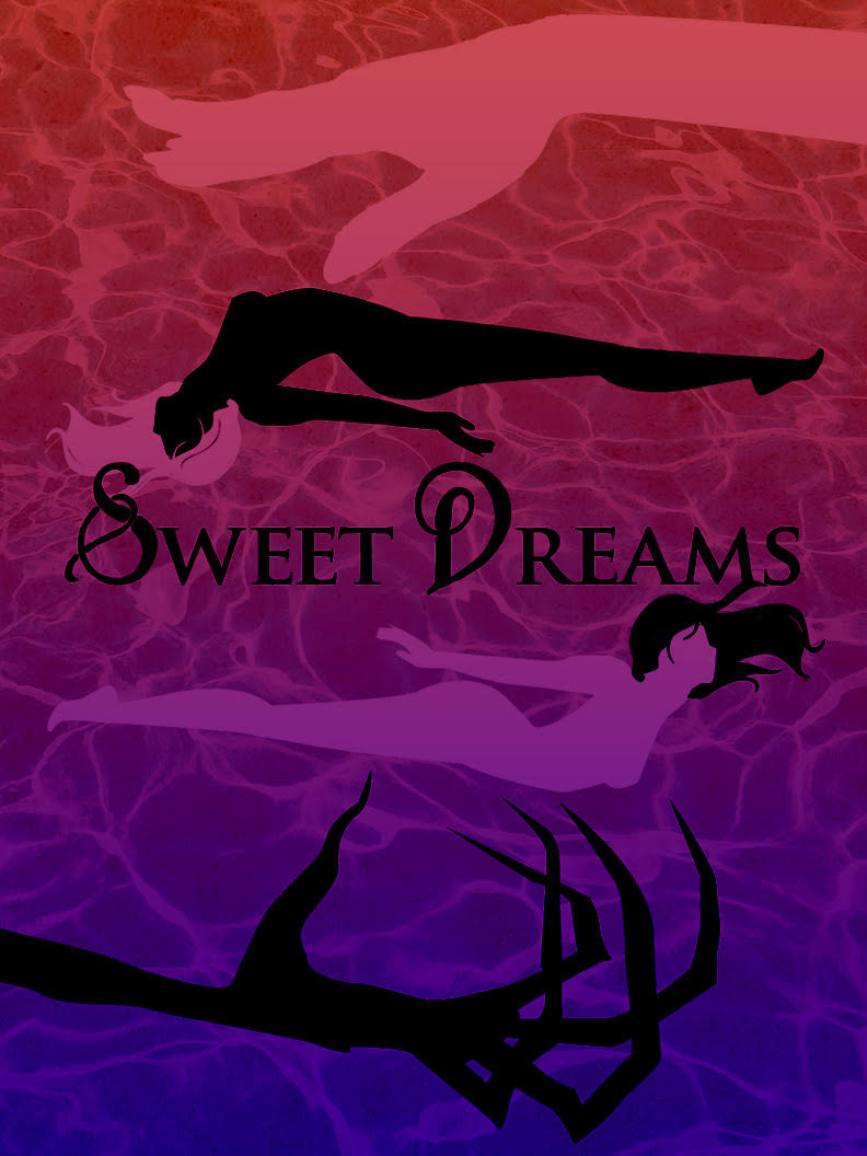 Shine on collective invites you to have sweet dreams horrorbuzz devoted comes this fully immersive interactive production shine on collectives sweet dreams the prologue is the first in a series publicscrutiny Image collections