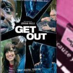 WIN a Get Out Prize Pack From HorrorBuzz and Universal Pictures