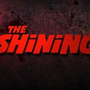 Horror Classic The Shining Coming to Life at Halloween Horror Nights 2017