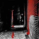 Blood Alley 3 Will Drench Zombie Joe's Underground Theatre in Dread May 26