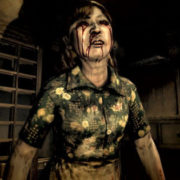What Are the Scariest Games That You've Never Played