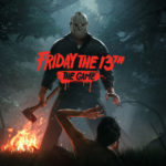 Friday the 13th The Game Is Brutal (Somewhat Buggy) Fun