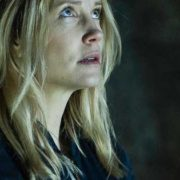 JORDSKOTT  is no longer a secret and the forest is fighting back in episode 7!