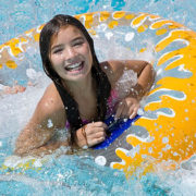 Expanded Knott's Soak City Waterpark Opens Floodgates of Fun on May 20th!