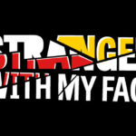 STRANGER WITH MY FACE Attic Lab Filmmakers Announced for 2017!