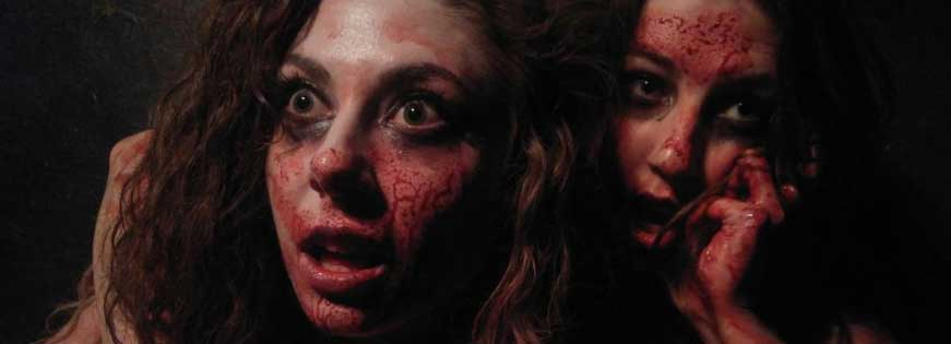 Urban Death Extended at Zombie Joe's Underground Theatre