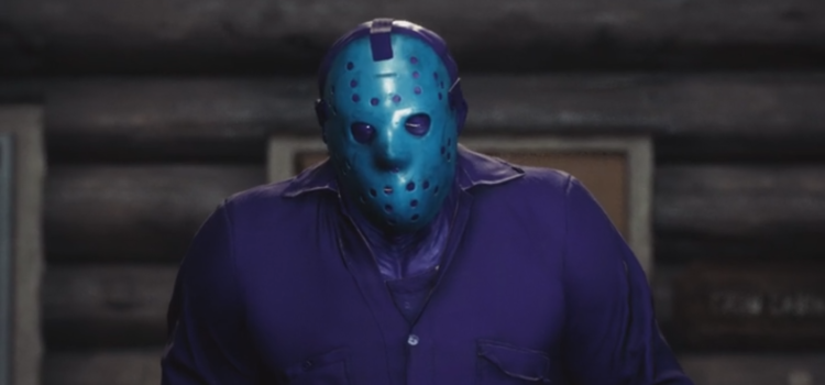 Friday The 13th The Game Gives Free Stuff To Make Up For Troubles