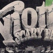 45 Years of Knott's Scary Farm at Midsummer Scream