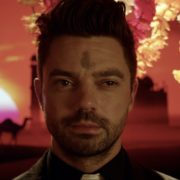 PREACHER Season 2 Premiere Continues The Mayhem