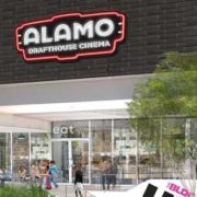 Alamo Drafthouse Finally Coming to Downtown Los Angeles in 2018