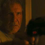 BLADE RUNNER 2049: Time To Live Featurette Offers Glimpse at Future
