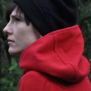 Australian Indie Supernatural Thriller LOST GULLY ROAD Drops Chilling First Teaser!