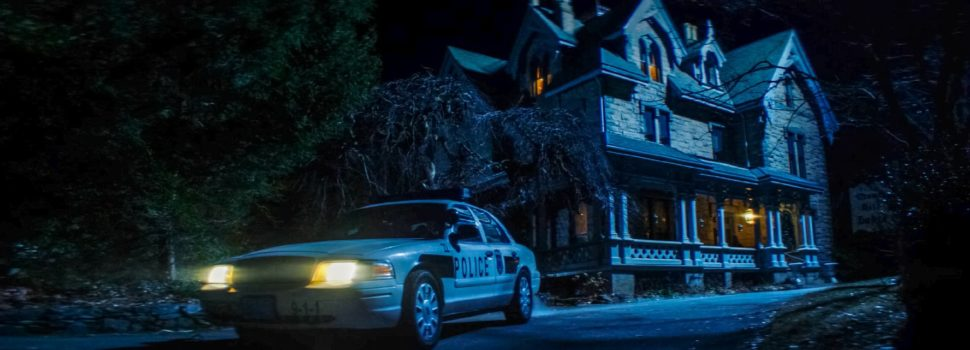 Check Out The First Official Trailer For MIDNIGHTERS