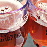 California's Great America – Red, White, and Brews Festival