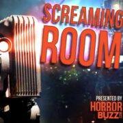 Join us in The Screaming Room at Midsummer Scream July 29th and 30th
