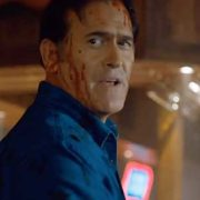 Ash Vs Evil Dead Coming to Halloween Horror Nights in Hollywood and Orlando