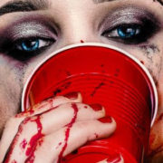 Midnight Releasing Screams WTF! as the Bodies Pile Up August 1