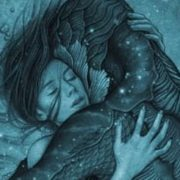Guillermo del Toro & Fox Searchlight Pictures Present THE SHAPE OF WATER