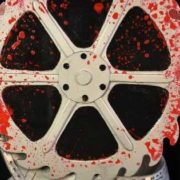 Shriekfest Announces FINAL Deadline