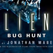 REVIEW: Aliens: Bug Hunt