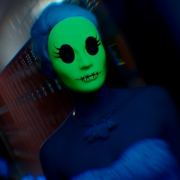 TRAGEDY GIRLS is a Fantastic Find at Fantasia 2017